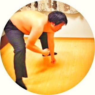 【きよデブエット】糖尿病手前110キロの健康ダイエット