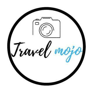 Travel   Landscape   Explore 🌎
