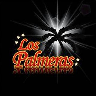 Los Palmeras