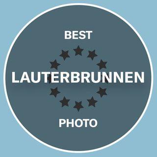 BEST Lauterbrunnen Photo
