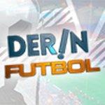 Derin Futbol