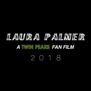 Laura Palmer FanFilm