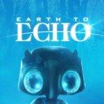 #EarthToEcho