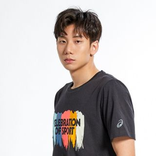 Eddie Wang  王冠閎 🦋👑
