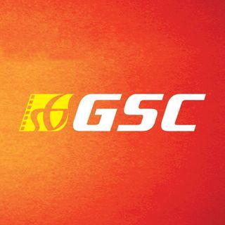 GSC   GSCinemas