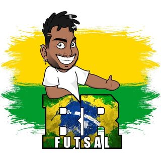 Futsal | Dribles e jogadas