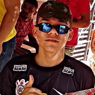 Arinaldo.16