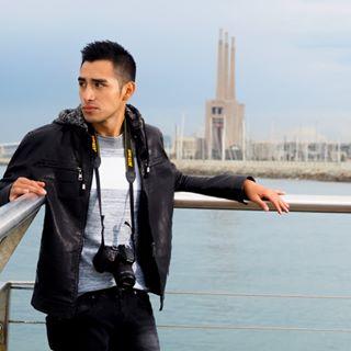 Qg.CTM Photographer