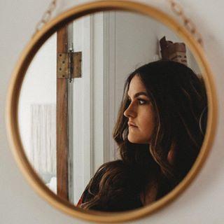 Kellie | Michigan Photographer