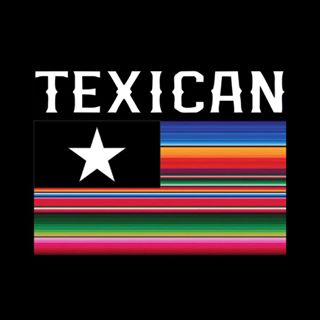 Texican Clothing™️