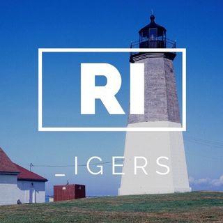 Rhode Island Photography 📷