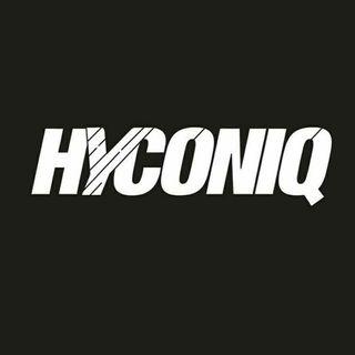 HYCONIQ