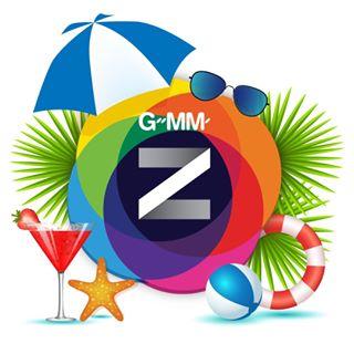 GMM Z