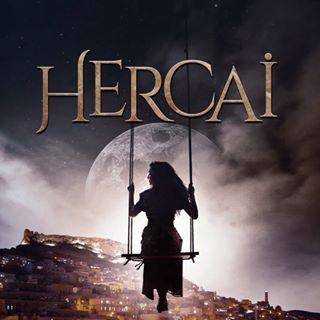 Hercai 🔹 ꪜ