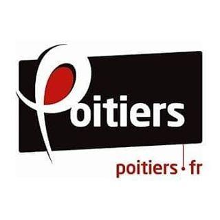 ville_de_poitiers