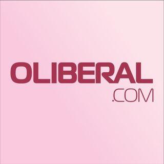 oliberal.com
