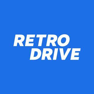 Retro Gaming Community