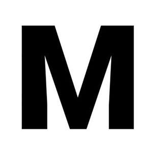 Märkische Onlinezeitung