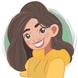 Mishie Del Rosario
