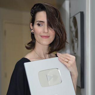 Cinthia Ferreira | Moda Beleza