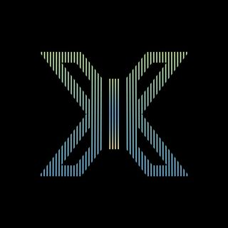 X1 OFFICIAL INSTAGRAM