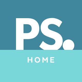 POPSUGAR Home