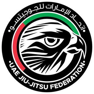 UAE Jiu-Jitsu Federation