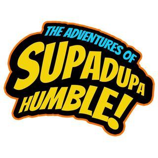SupaDupaHumble