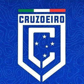 CRUZOEIRO