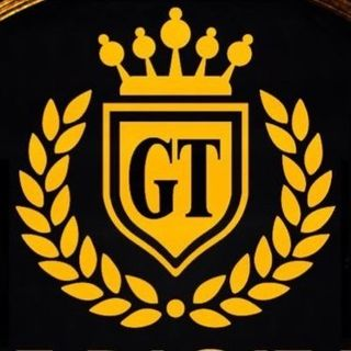 GT DIGITAL DISTRIBUTION