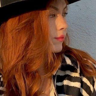 Tai | Fashion Lover