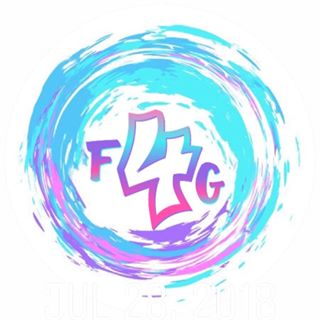 Fun4Girls Youtube