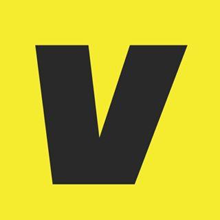 VibeMagazine