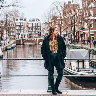 Liselotte 🌍 Travel Photography