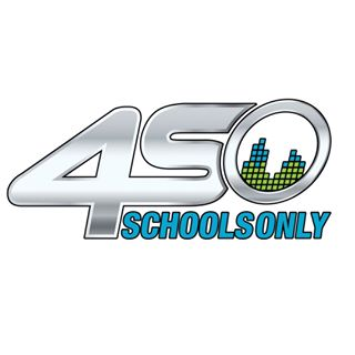 4SchoolsOnly