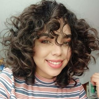 Susi🙆🏻♀️ | BeautyBlogger