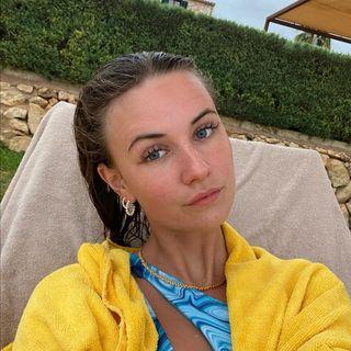 Anna Briand 💛