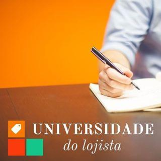 Universidade do Lojista