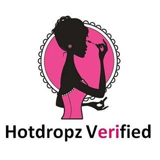 Hotdropz Verified ®