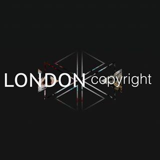 London Copyright Cosmetics