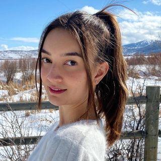 Emily Mariko