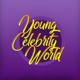Young Celebrity World
