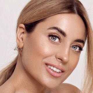 Olesia Žuravliova Beauty