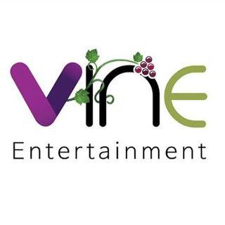 VINE Entertainment