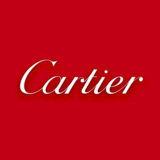 Cartier Official