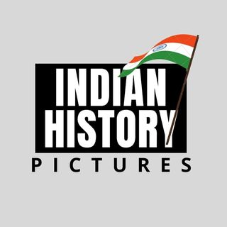 Indian History Pictures
