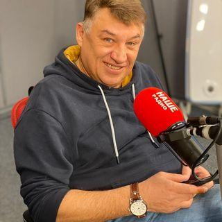 Алексей Кочемасов