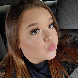 Maraya Muñoz