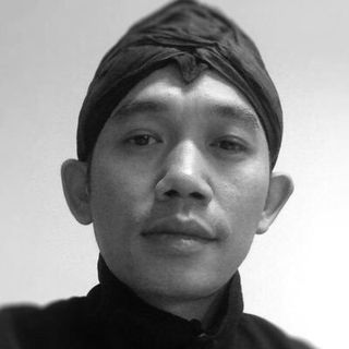 Marzuki Mohammad