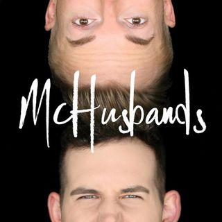 Erik & Adam McEwen